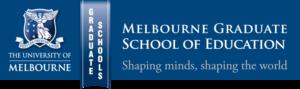 MGSE logo