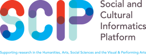 SCIP-homepage-logo